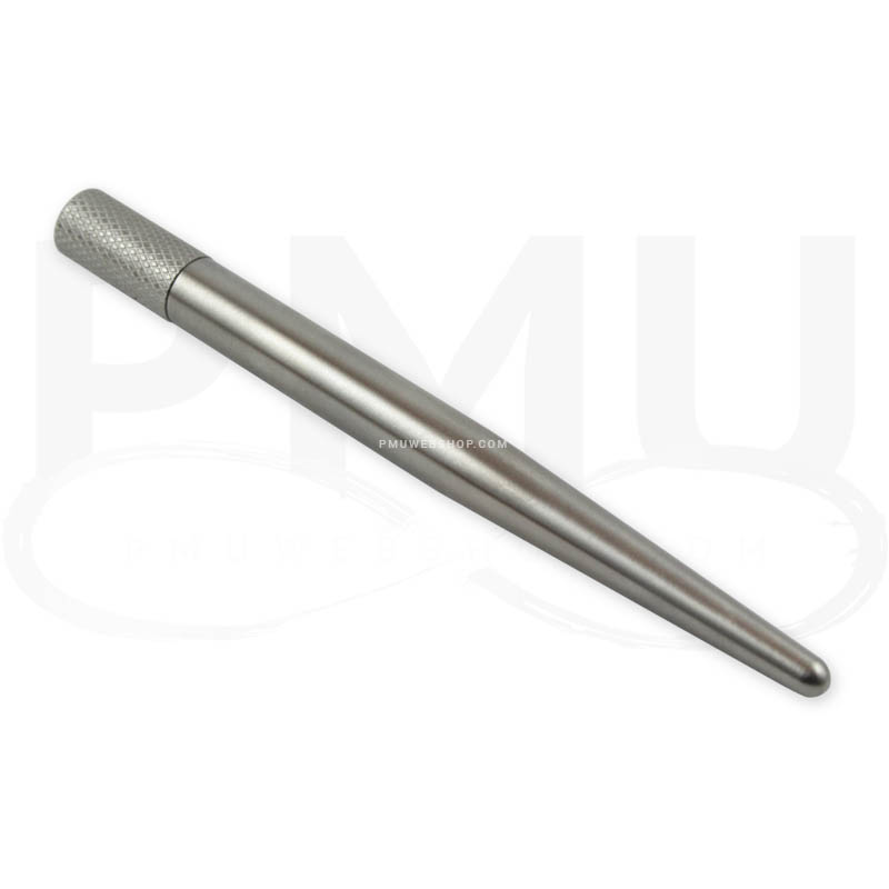Microblading Tool (classic) Stainless Steel