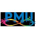 cat-logo-pmu-webshop