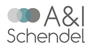 A&I Schendel