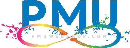PMU Webshop