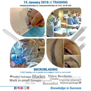 Microblading-15-2018